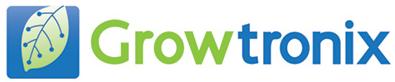 Growtronix