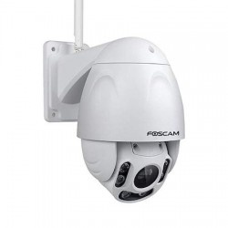 WiFi/IP Camera