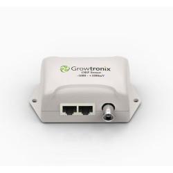ORP Sensor (No ORP Electrode)