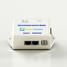 Add-on Network Interface Module (Adds the ability to add 32 more hardware items)