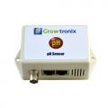 pH Sensor (No pH Electrode)