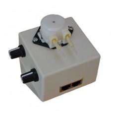 10-55mL/minute Dosing Pump